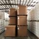 High Density Polyethylene Recycling Company